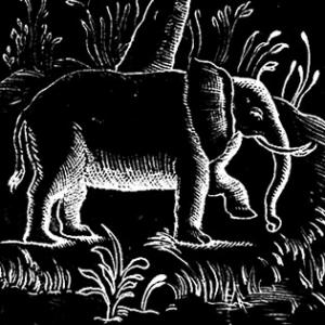 StoneHouse Artifacts Logo