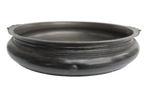 Bronze Varpu