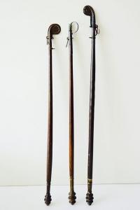 Dhari /Bismar Scales