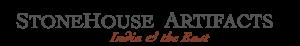 Logo 2 grey