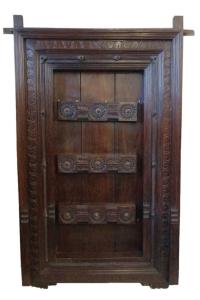 rosewood door from kerala