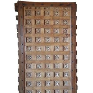 Rajasthani ceiling panel