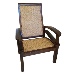 rosewood plantation chair