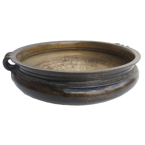 antique bronze urli #5